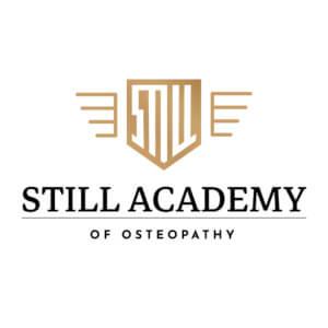 2018_07_Still_Academy_Logo_Tlo_01