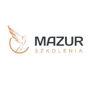 2019_02_MazurSzkolenia